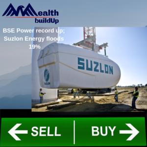 BSE Power