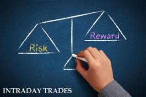 Tips for Intraday Trading for Beginners.