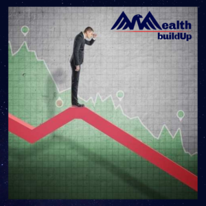 Wealth buildup financial services
