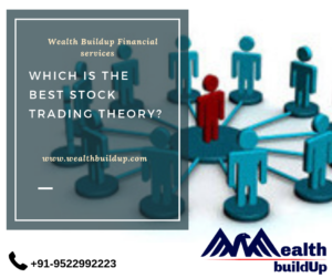 best stock trading theory?