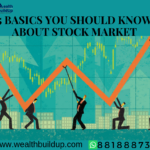 Stock market basics