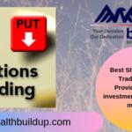 option trading tips