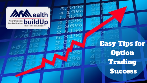 Easy Tips for Option Trading Success