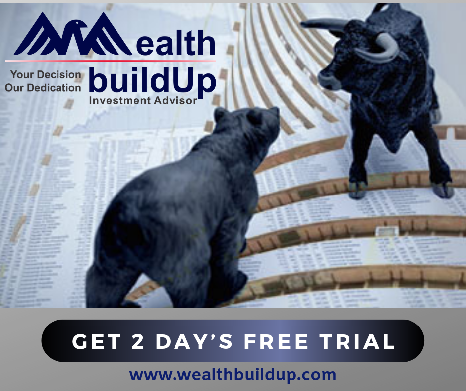 Nifty Trading Tips – Nifty trades above 11,600-mark