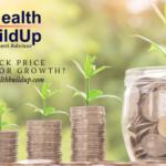 HNI Stock tips