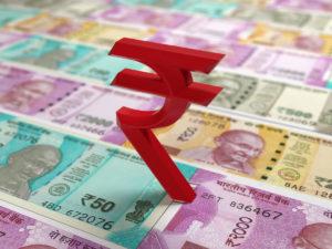 Wealth Buildup Rupees Update